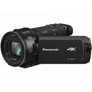 Panasonic HC-VXF11EG-K - Flash-Camcorder - Schwarz