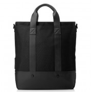 "Carry Case, HP Envy Urban Tote, 14"" (7XG58AA)"