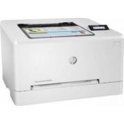 Imprimanta Laser Color Pro M254nw Retea Wireless A4