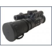 ARMASIGHT Vision nocturne Armasight by Flir Monoculaire SIRIUS x3 Gen 2+ tube QSi