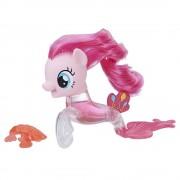 My Little Pony, Figurina ponei de mare Flip & Flow Pinkie Pie