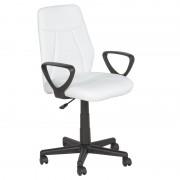 Офис стол Carmen 6026