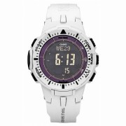 Унисекс часовник Casio PRG-300-7