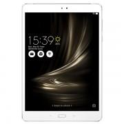 ASUS ZenPad Z500M-1H010A 32GB Silver tablet