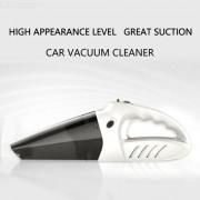 Car Vacuum Handheld Cordless Vacuum Cleaner 4500pa Wet Dry Use