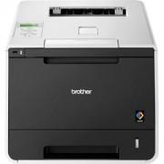 Лазерен принтер Brother HL-L8350CDW Colour Laser Printer - HLL8350CDWYJ1