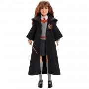 Mattel Harry Potter Mattel Muñeca Hermione Granger
