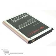 Baterija-za-Samsung-N7100-Galaxy-Note-2-Comicell