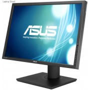 """Asus PB248Q 24"""" Wide LED Display"""