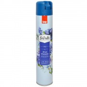Odorizant camera spray Sano Blue Flower, 375 ml