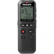 Philips Voice Recorder - DVT 1150