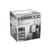 Delonghi, Kenwood Kenwood Plaque De Coupe Râpe (at340 râpe à haute vitesse) AWAT340001