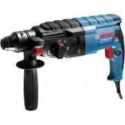 Bosch GBH 240 Professional Elektro-pneumatski čekić