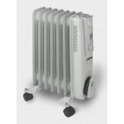 Oliegevulde radiator Eurom RK1507N
