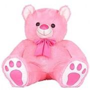 Ultra Big Teddy 30 Inches - Pink