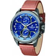 DANIEL KLEIN DK11276-1 Мъжки Часовник