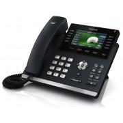 Telefono IP Yealink t23g
