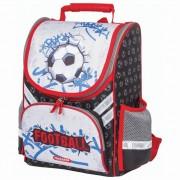 Пифагор Ранец для учеников начальной школы Футбольный мяч