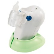 Obaby Mini-Aspirator electric nazal