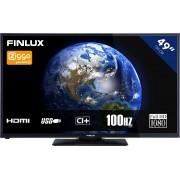 Finlux FL4922 Full HD TV 100Hz 49 inch