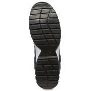 Dunlop Flying Arrow S3 Sicherheitsschuh rot