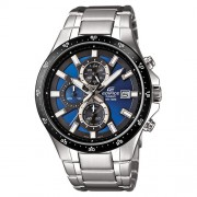 Casio EFR-519D-2AVEF Мъжки Часовник