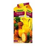 Suc Pfanner Nektar Ananas 2L