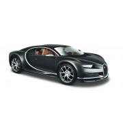 Maisto Metalni automobil 1:25 Bugatti Chiron