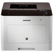 Samsung CLP-680ND (Duplex+Hálózat) Színes lézernyomtató