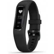 Garmin Vivosmart 4 Black 010-01995-00