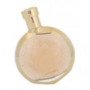 Hermes L´Ambre des Merveilles eau de parfum 50 ml за жени