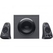 Logitech repro Logitech Z625 Powerful THX sound