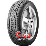 Dunlop SP Winter Sport 3D ( 235/60 R17 102H AO )