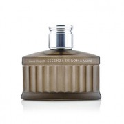 Essenzia Di Roma Uomo Eau De Toilette Spray 125ml/4.2oz Essenza Di Roma Uomo Тоалетна Вода Спрей