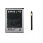 Acumulator Samsung Galaxy Note N7000 Original