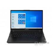 Notebook Lenovo Legion 5 15ARH0 82B5002HHV, negru + Windows10 Home