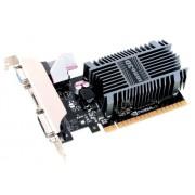 VC, Inno3D GT710, 1GB DDR3, 64bit, PCI-E 3.0 (N710-1SDV-D3BX)