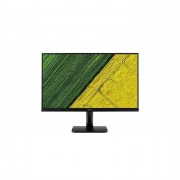 Acer KA241Ybidx Monitor Led 23,8' VA 4ms 1920x1080 250 cd m2 VGA + DVI + HDMI + Audio Out