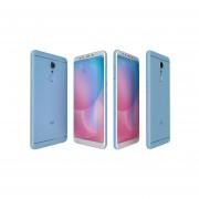 Celular Xiaomi Redmi 5 16GB - Azul
