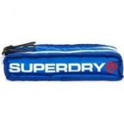 Superdry Freshman pennfodral