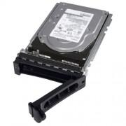 Dell 1TB 7.2K RPM SATA 6Gbps 3.5in Hot-plug Hard Drive,13G,CusKit