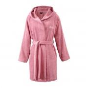 Boss Home - Peignoir Coton 450 g/m² Tea rose XL - Plain