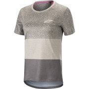 Alpinestars Stella Alps 8.0 SS Ladies Bicycle Jersey - Size: Extra Large