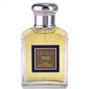 Aramis Aramis 900 Eau de Cologne para homens 100 ml
