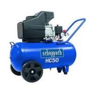 Compresor 50 de litri HC 54