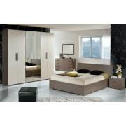 Mobila dormitor Balance