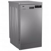BEKO DFS 28020 X mašina za pranje sudova -Inverter motor