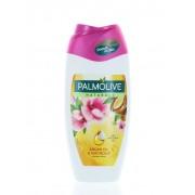 Palmolive Gel de dus 250 ml Argan Oil&Magnolia