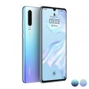 """Smartphone Huawei P30 6,1"""" FHD Octa Core 6 GB RAM 128 GB - Culoare Albastru"""