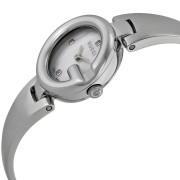 Ceas de damă Gucci Guccissima YA134504